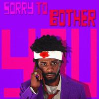 sorrytobotheryou_profile
