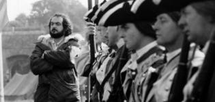 """Barry Lyndon"" (1975)"