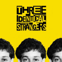 threeidenticalstrangers_profile
