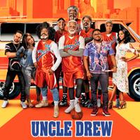 uncledrew_profile