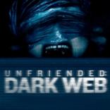 unfriendeddarkweb_profile