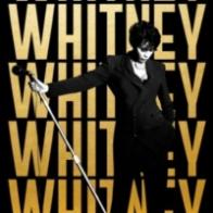 whitney_profile
