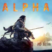 alpha_profile