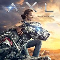 axl_profile