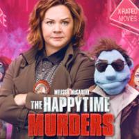 happytimemurders_profile