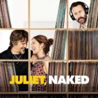 julietnaked_profile