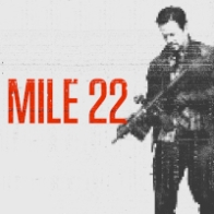 mile22_profile