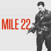 mile22_profile