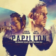 papillon2018_profile