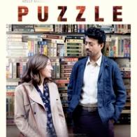 puzzle_profile