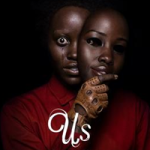 us2019_profile