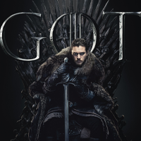 gameofthrones_season8_profile