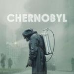 chernobyl_s1_profile